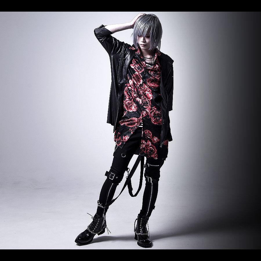 テージ ファッション ん ボ