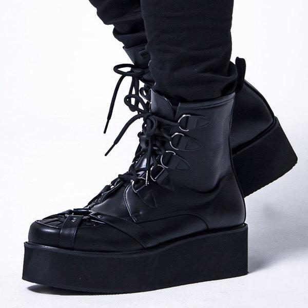 Black(ブラック)