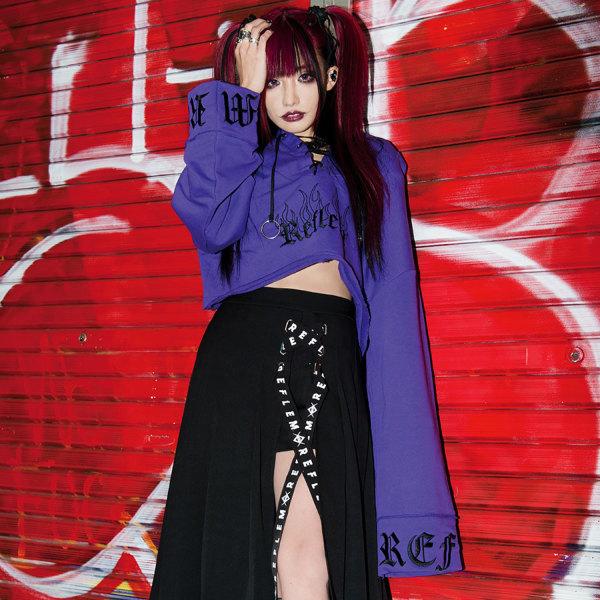 Purple(パープル)